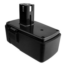 Replace 16.8V Ni-Cd 2000mAh Battery For Craftsman 1311436 - $51.46