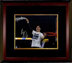 Ryan Arcidiacono signed Villanova Wildcats 8x10 Photo Custom Framed- Ste... - $88.95