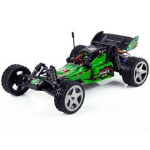 RC High Speed Fast Racing Electric 2.4ghz Remote Control Off Road Drift Car - $218.56