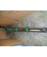 "3 Stage Hydraulic Dump Cylinder 64"" Stroke, 8"" OD, Inlet Port and Exhaus... - $1,495.16"