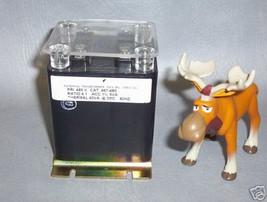467-480 Process Measurement Potential Transformer - $165.16