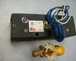 Au2 37 i2a 37 fluid power solenoid valve  3  thumb155 crop