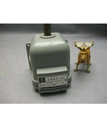 CR2962F2A GE Plugging Switch - $2,500.18