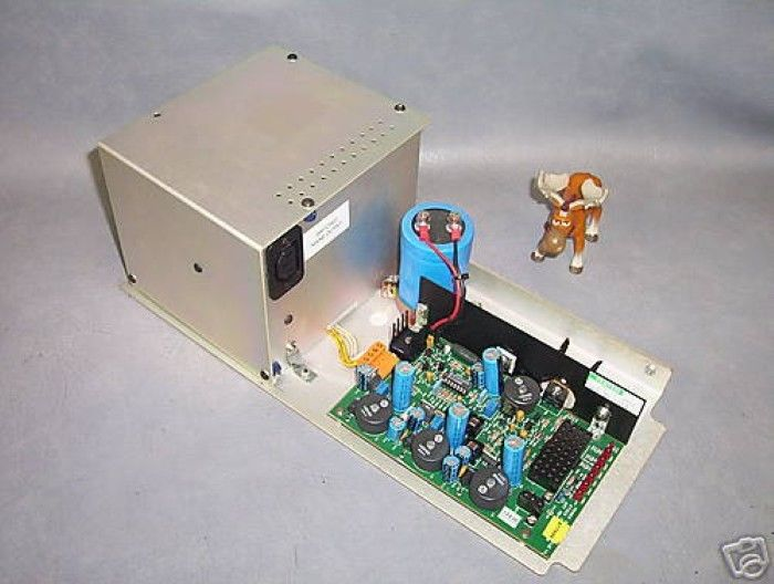 Primary image for 12829 / B77896 Circuit Board w/ Power Supply 12829 / B77896