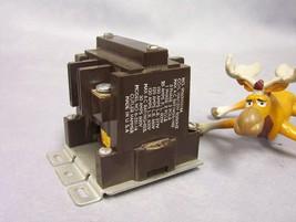 9560H1614A 6-331-14 Cutler Hammer Contactor 9560H1614A 6-331-14 - $150.16