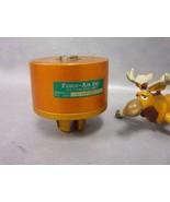 C-321-XPM Fabco-Air Pancake Cylinder C321XPM - $80.17