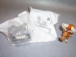 Harting Elektronik HAN A BASE 09200100251 Lot of 2 - $27.59