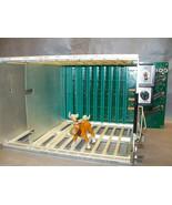 Honeywell C-CB201 Basic Controller File Assy.  30731652-001 TDC 2000 - $2,999.69