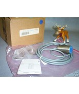 Honeywell Proximity Switch 923AA4XM-A7T-L - $49.59