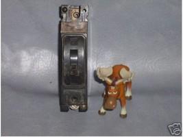 Ite Circuit Breaker 100 Amp Ee1 B100 - $39.10