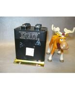467-240 Instrument Transformers Inc. Potential Transformer 2:1 Ratio - $300.16