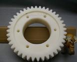 Meyn 40t hp gear 8 14 od 4 bore  2  thumb155 crop