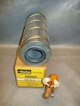 Parker 933745Q 20Q UM Filter Element - $100.17