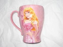 Walt Disney Store Aurora Cup/ Mug. Brand New. - $22.00