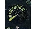 Harpoon thumb155 crop