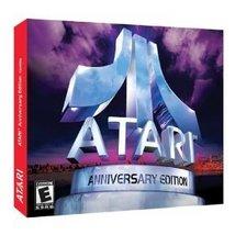 Atari thumb200