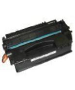 PREMIUM COMPATIBLE HP 11A Toner Cartridge (HP Q6511A). Black Printer Car... - $9.90