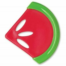 Dr Brown's Options Soothing Teether Watermelon - $24.44