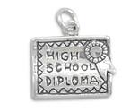 73366 high school diploma charm thumb155 crop