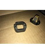 Homelite Super XL & XL12 Reed Valve Assembly w/ Insulator XL 12 -- Free ... - $14.99