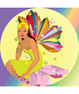 VARIOUS BANNERS & Avatars ONLY for Bonanza Sell... - $0.00