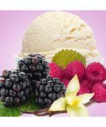 black raspberry vanilla body spray, heatlh and ... - $5.25