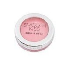Victorias Secret Smooth Kiss Glossy Lip Butter Ooh La La .25 Oz - $45.99