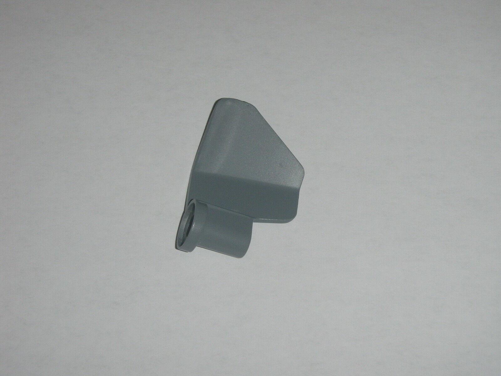 Farberware Bread Maker Machine Original Paddle for Models FTR700 (OEM) FTR700DL image 6
