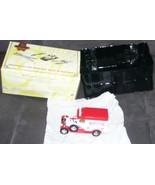 Matchbox Collectibles Beefeater 1929 Morris Light Van Diecast from 1999 - $14.96