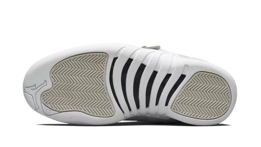 8927ca05ce4c NEW Jordan Generation 23 Size 9 9.5 10 10.5 11 13 Men s AA1294 005 WHITE  BONE