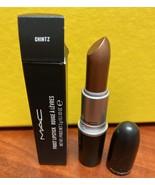MAC Frost Lipstick : CHINTZ - $23.00