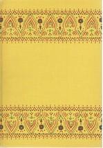 BHAGAVAD GITA;Illus SRIMATI;Heritage Pr.;1965;Slipcase w/Sandglass;Sansk... - $39.99