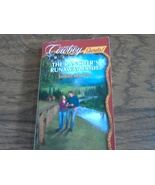 The Rancher's Runaway Bride By Judith Bowen (1997 Paperback) - $2.00