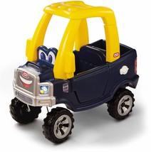 Little Tikes Cozy Truck, Children, Kids, Fun, P... - $138.55