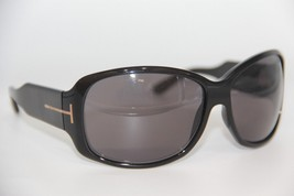 TOM FORD TF 46 COL.B5 ISABELLA SUNGLASSES AUTHENTIC TF46 64-14 - $107.34