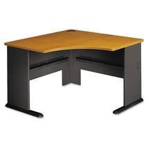 Bush Series A Corner Desk  47-1/4w x 47-1/4d x ... - $228.99