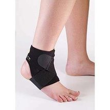 Neoprene Ankle Brace Wrap-L/XL - $24.99