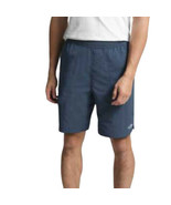 The North Face Pull On Adventure Shorts NWT - $28.99