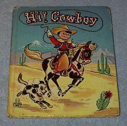 Hi cowboy1
