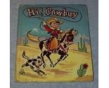 Hi cowboy1 thumb155 crop