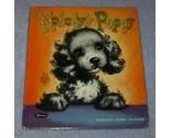 Nobody s puppy1 thumb155 crop
