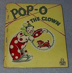 Pop o1