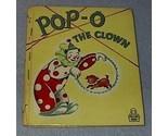 Pop o1 thumb155 crop