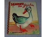 Leander1 thumb155 crop