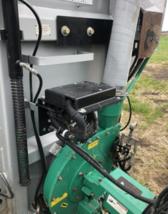 2017 HOULE EL48-8B8800 For Sale In Cleghorn, Iowa 51014 image 3
