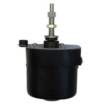 """Schmitt  Ongaro Standard Wiper Motor - 2.5"""" Shaft - 12V [31001] - $88.74"""