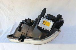 08-14 Chrysler Town & Country HID XENON Headlight Passenger Right RH image 6