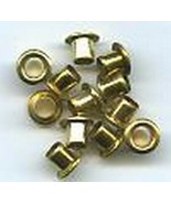 PA14A040 EYELETS KNUCKLE COUPLER TRUCK Chassis for AMERICAN FLYER S Gaug... - $17.99