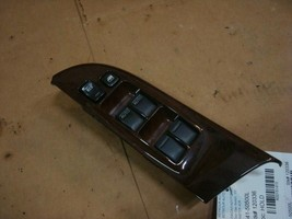 00 01 Infiniti I30 L. Electric Door Switch 151413 - $34.65