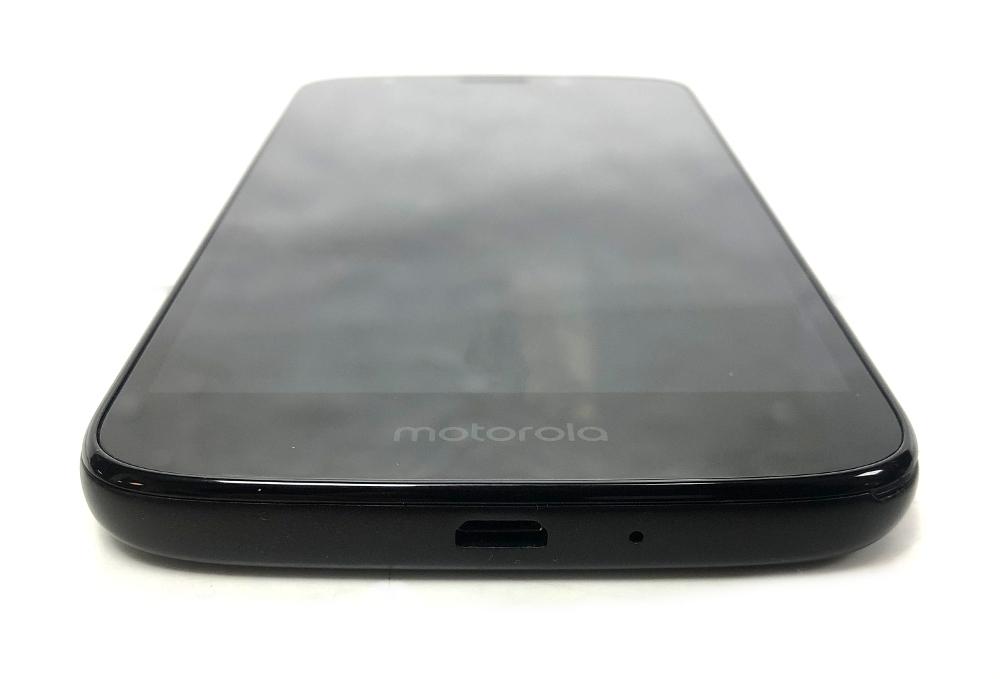Motorola Cell Phone Moto e5 image 4